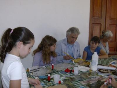 Amparo 2 20101208 1429598694