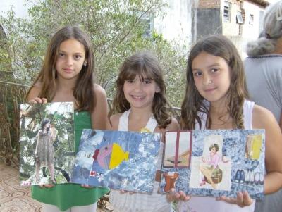 Amparo 7 20101208 1570734647