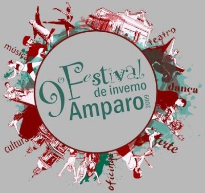 Prefeitura De Amparo – SP