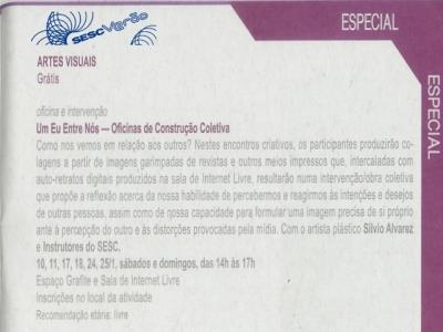 Araraquara 1 20101208 1102725010