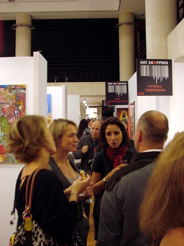 Art Shopping   Carrousel Du Louvre 3 20140121 1286973407