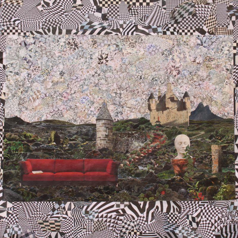 Art Shopping   Carrousel Du Louvre 3 20140121 1973957262