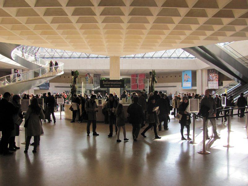 Art Shopping   Carrousel Du Louvre 4 20140121 1431047239