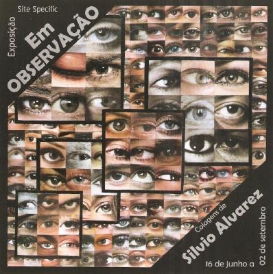 Arte Ao Cubo   Sesc Tocantins 20110630 1048211450