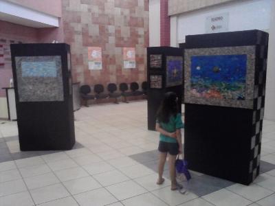 Arte Ao Cubo   Sesc Tocantins 20110630 1272876077