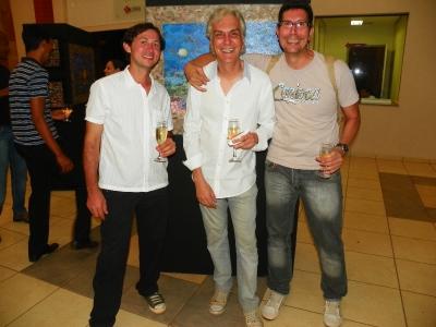 Arte Ao Cubo   Sesc Tocantins 20110630 1354689572