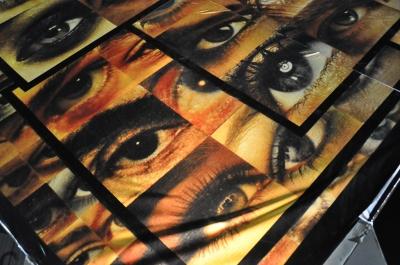 Arte Ao Cubo   Sesc Tocantins 20110630 1404867743
