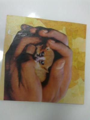 Arteterapia Unip 20110919 1167969232