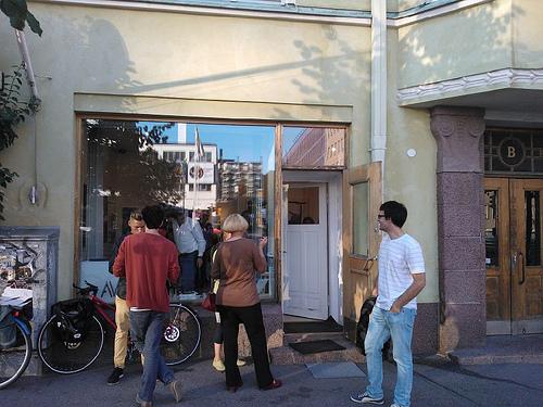Ava Galleria   Finlndia 5 20140121 1458638214
