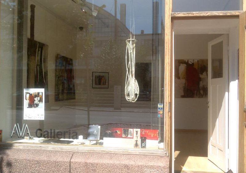 Ava Galleria   Finlndia 6 20140121 1137252885