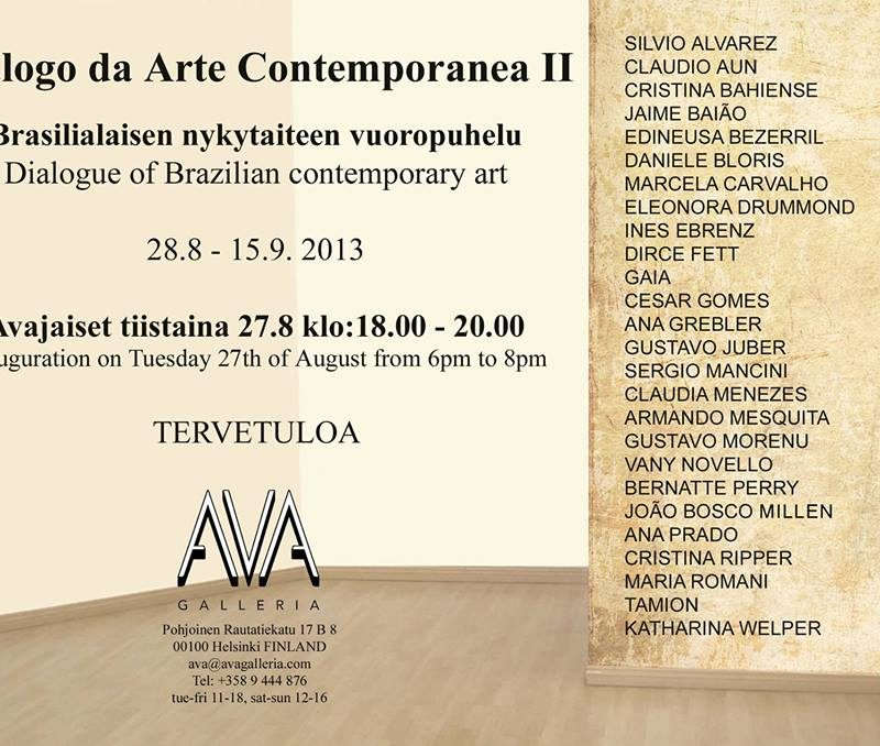 Ava Galleria   Finlndia 8 20140121 1627303642
