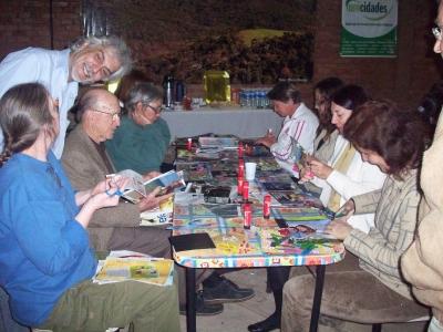Casa De Cultura De Joanpolis 20110114 1324863781