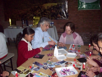 Casa De Cultura De Joanpolis 20110114 1533121557