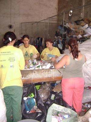 Cooperativa Zumbi 20110101 2060980341