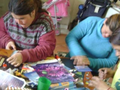 Cooperativa Zumbi 20110103 2007107806