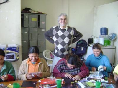Cooperativa Zumbi 20110110 1239018901