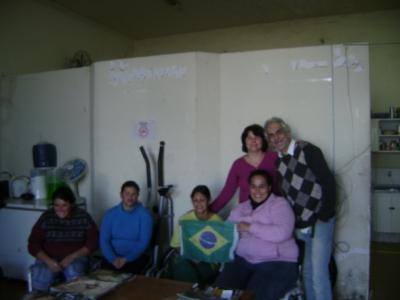Cooperativa Zumbi 20110110 1342086640