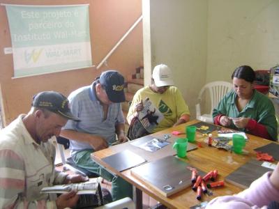 Cooperativa Zumbi 20110110 1498114947