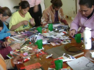Cooperativa Zumbi 20110110 1557927998