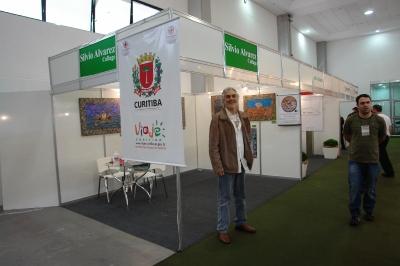 Curitiba 1 20101217 1704447579