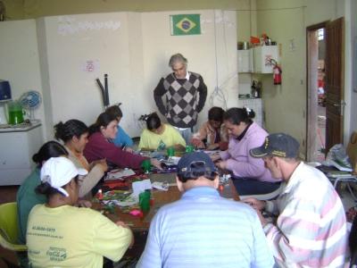 Curitiba 1 20101217 1814363430