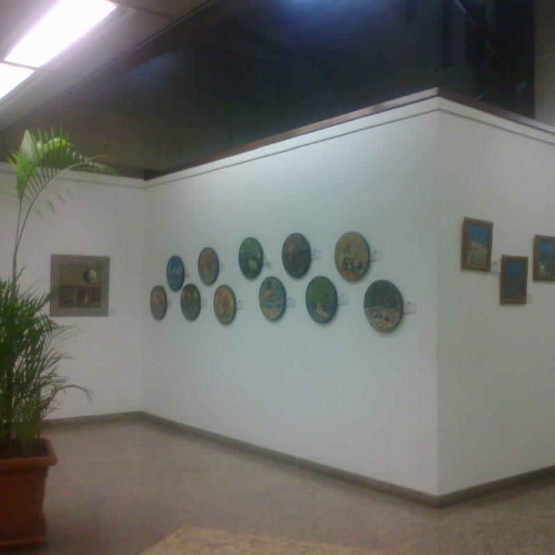 Exposio Aeroporto De Guarulhos 20120622 1273269241