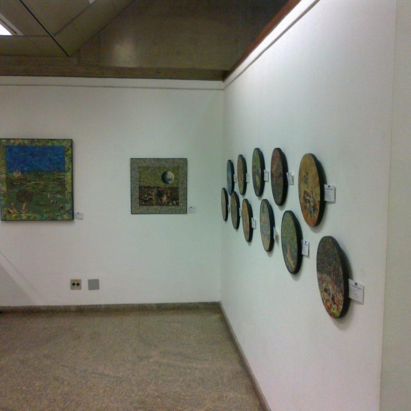 Exposio Aeroporto De Guarulhos 20120622 1286939063