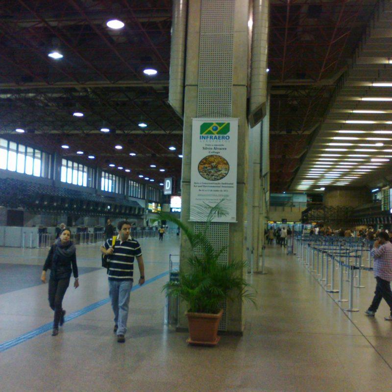 Exposio Aeroporto De Guarulhos 20120622 1289245663