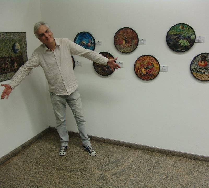 Exposio Aeroporto De Guarulhos 20120622 1535184361