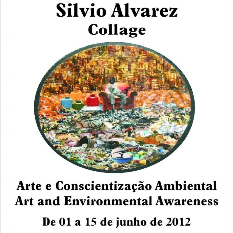 Exposio Aeroporto De Guarulhos 20120622 1868112969