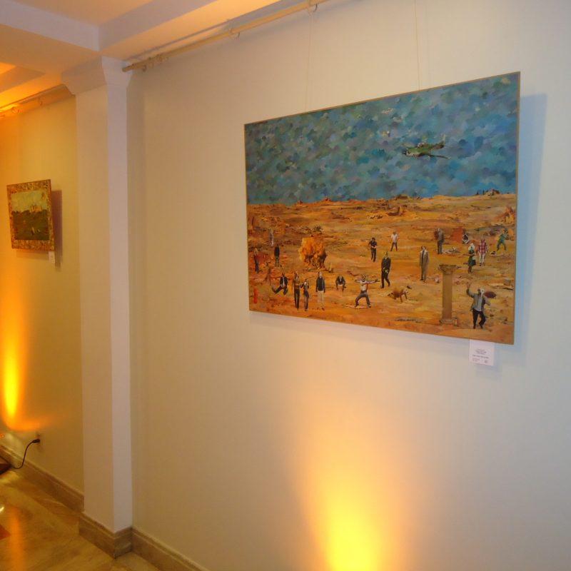 Exposio Club Transatlntico 1 20131216 1719166274