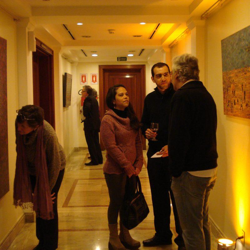 Exposio Club Transatlntico 1 20131216 1878488157