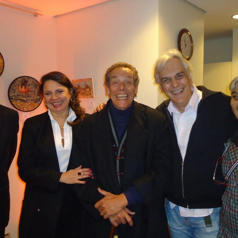 Exposio Club Transatlntico 2 20131216 1423538386