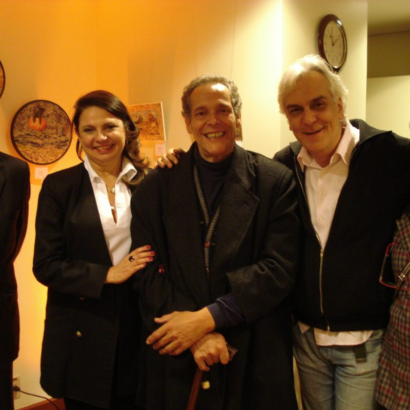 Exposio Club Transatlntico 2 20131216 1446046077