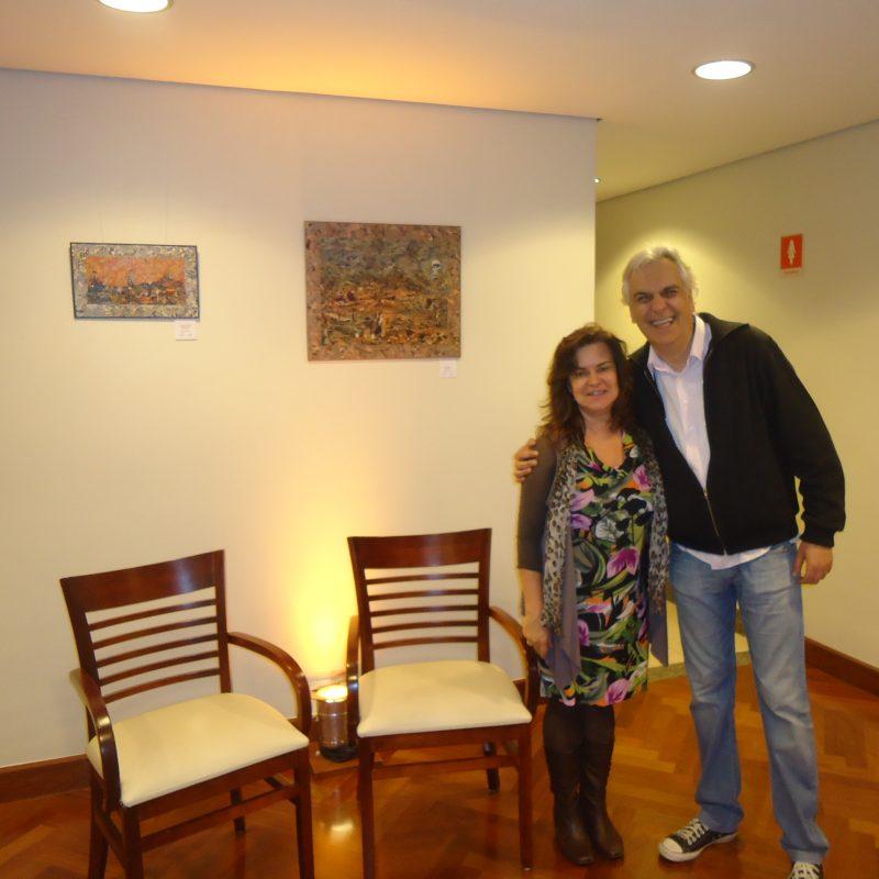 Exposio Club Transatlntico 2 20131216 1736872817