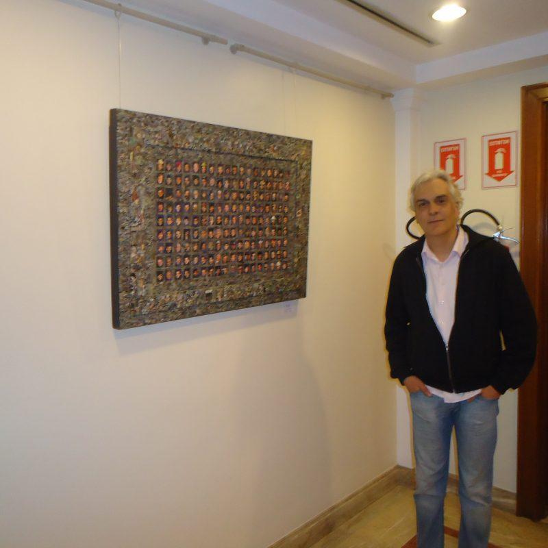 Exposio Club Transatlntico 3 20131216 1871092875