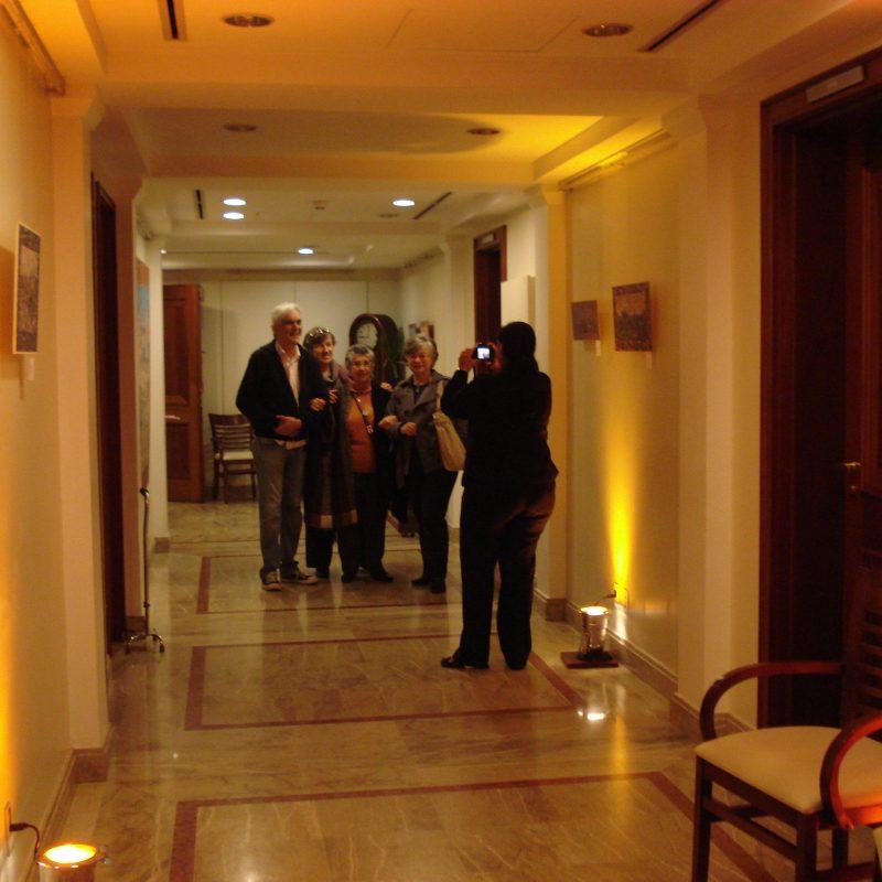 Exposio Club Transatlntico 3 20131216 2067282477