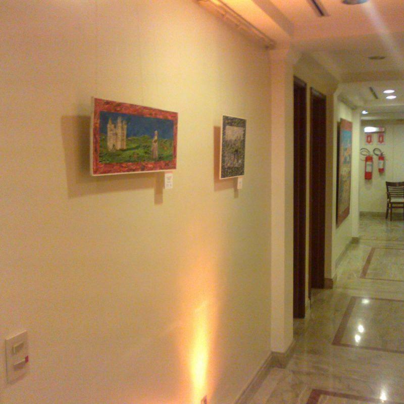 Exposio Club Transatlntico 4 20131216 1785528084