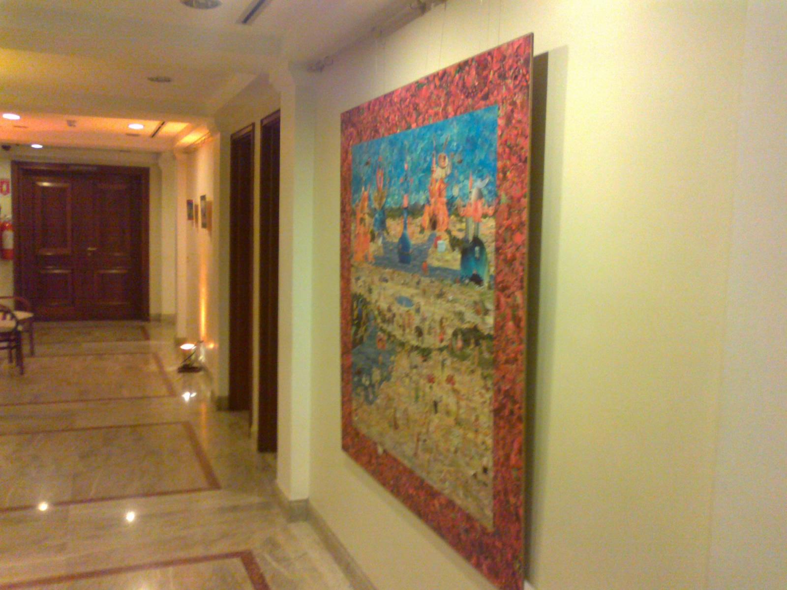Exposio Club Transatlntico 6 20131216 1906501635