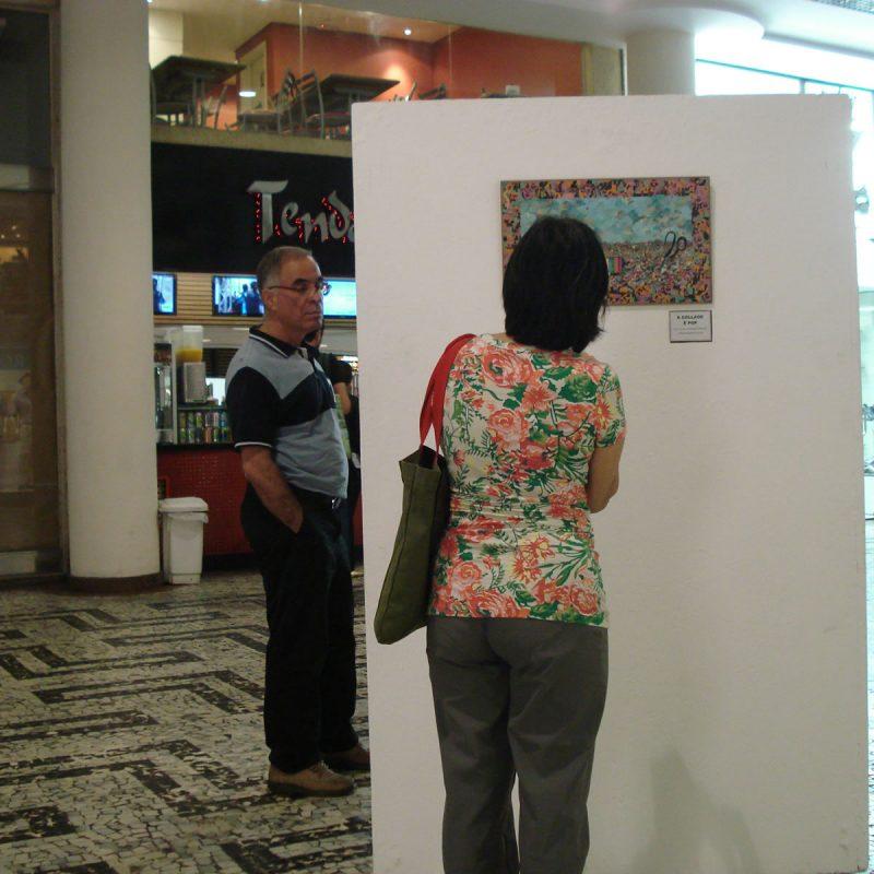Exposio Conjunto Nacional 2013 1 20131215 1060121650