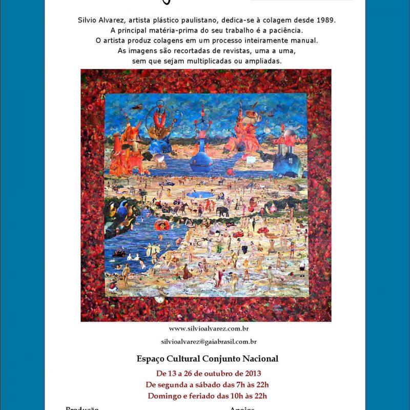 Exposio Conjunto Nacional 2013 1 20131215 1648485260