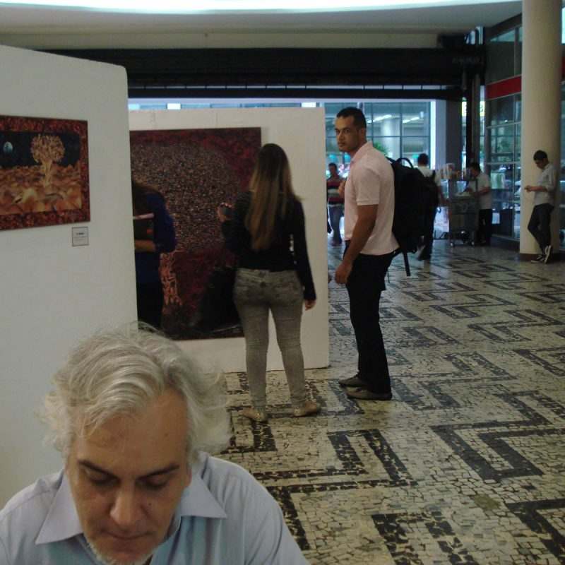 Exposio Conjunto Nacional 2013 1 20131215 1660654396