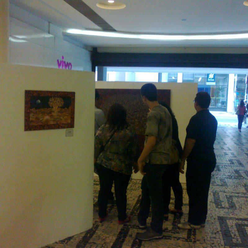 Exposio Conjunto Nacional 2013 1 20140119 1378758505