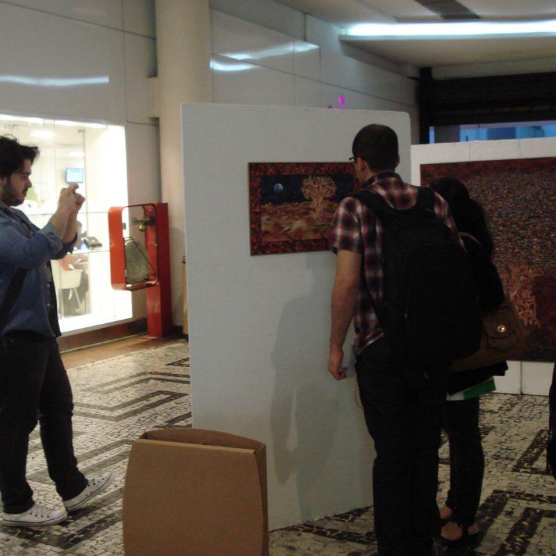 Exposio Conjunto Nacional 2013 2 20131215 1105045186