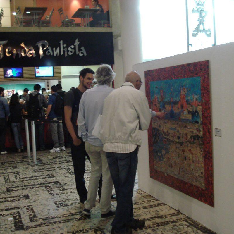 Exposio Conjunto Nacional 2013 2 20131215 1542486542