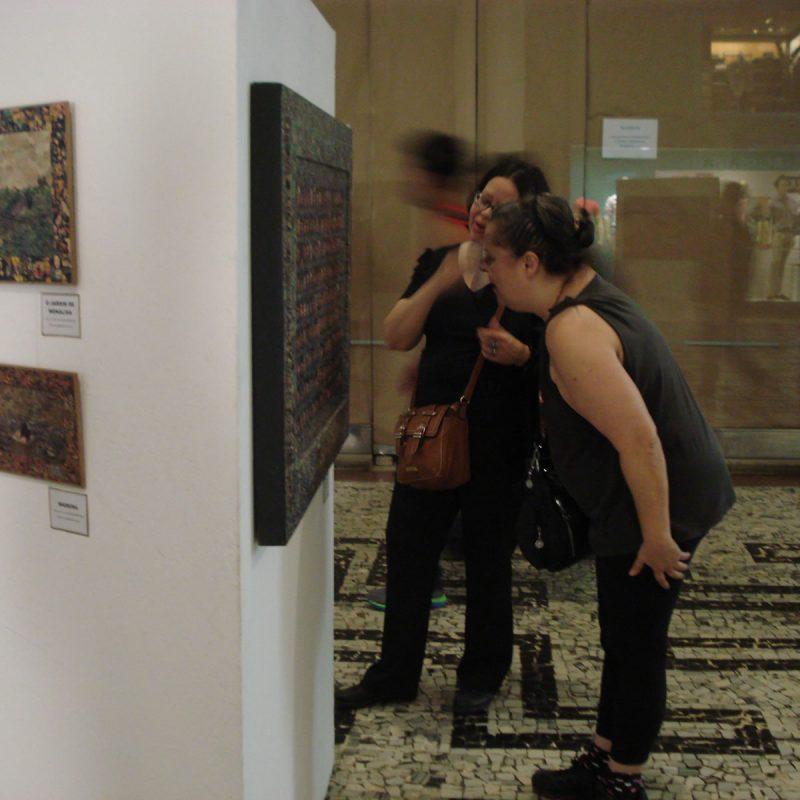 Exposio Conjunto Nacional 2013 2 20131215 1774473508