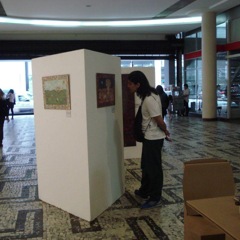 Exposio Conjunto Nacional 2013 2 20131215 1932910383