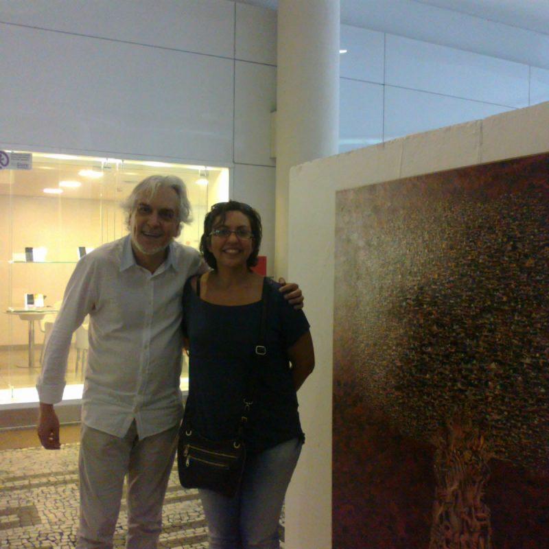 Exposio Conjunto Nacional 2013 2 20140119 1736771505
