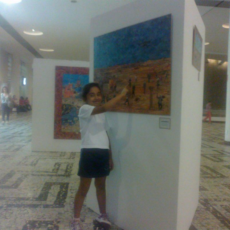 Exposio Conjunto Nacional 2013 2 20140119 1786277332