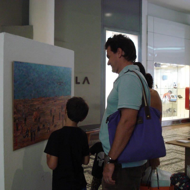 Exposio Conjunto Nacional 2013 3 20131215 1296905543